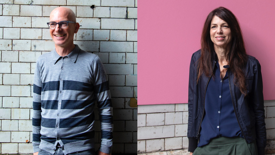 Why craig+bridget Want to Reclaim the Potential of Brand Strategy