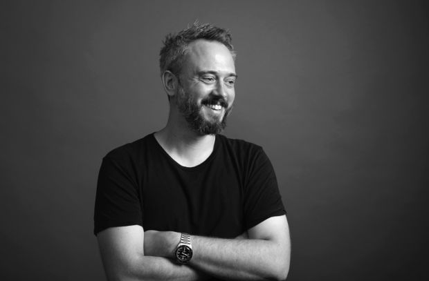 Leading Strategist Craig Page Joins VMLY&R