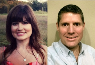 AICE International Board Elects New Slate of Officers