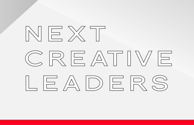 The One Club for Creativity and The 3% Movement Open Call for Entries for Next Creative Leaders