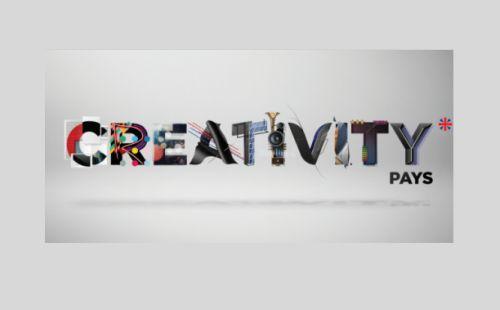 Karmarama Kicks Off Creativity For the Creative Industries Council