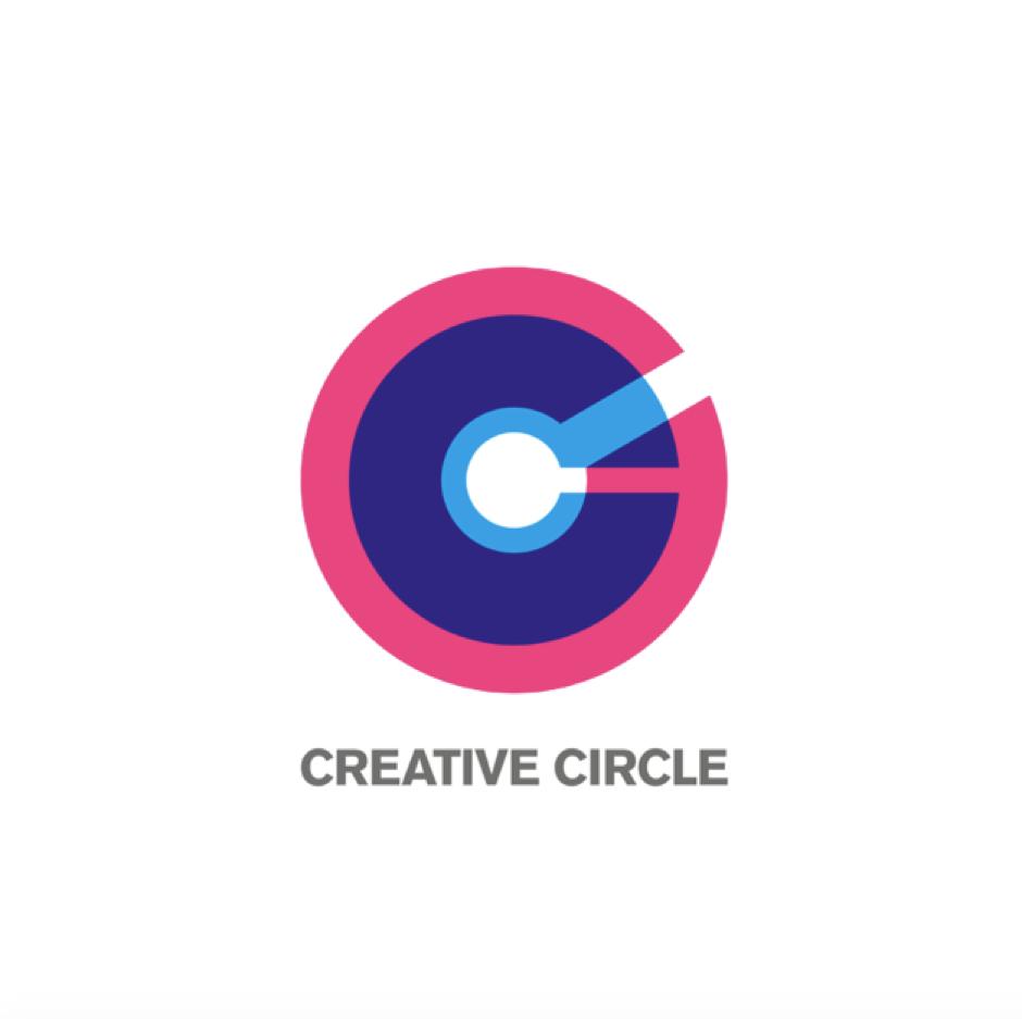 Creative Circle Relaunches Membership Scheme