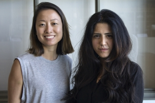 Mill+ in Los Angeles Announces Creative Director Promotions