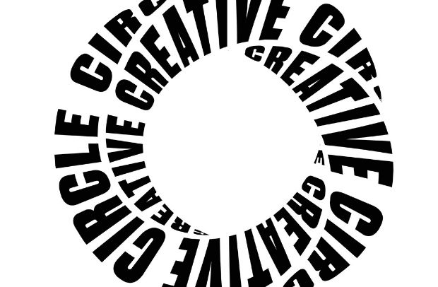 Creative Circle Awards 2019 Winners Announced