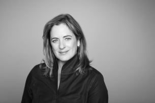 Susan Credle Heads to FCB as Global Chief Creative Officer