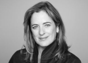 LIA Announces Susan Credle as the 2016 Print, Poster and Billboard Jury President