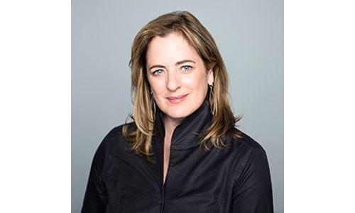Cannes 2014: Susan Credle on Promo & Activation
