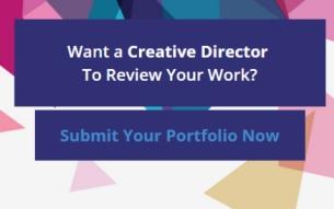 CDfeedback.com Helps Creative Directors Meet & Mentor Budding Talent