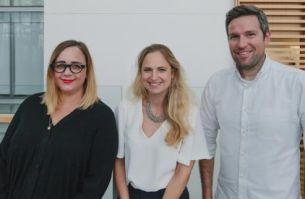 Critical Mass Strengthens Leadership in UK and APAC with Strategic New Hires