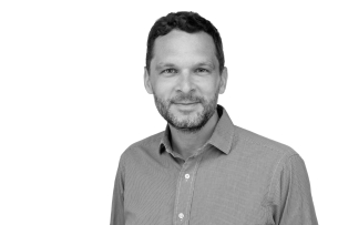 Critical Mass Hires Grant Owens as Global Chief Strategy Officer