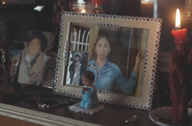 This Moving Film Breaks the Prejudice Surrounding Disappeared Relatives