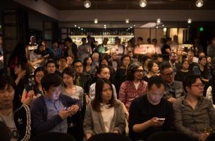 CICLOPE Celebrates Success in Shanghai