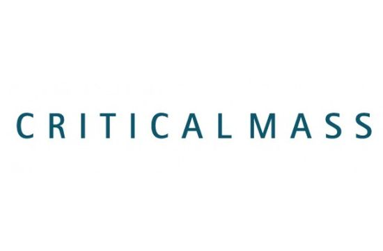Critical Mass London & Agency Republic to Merge