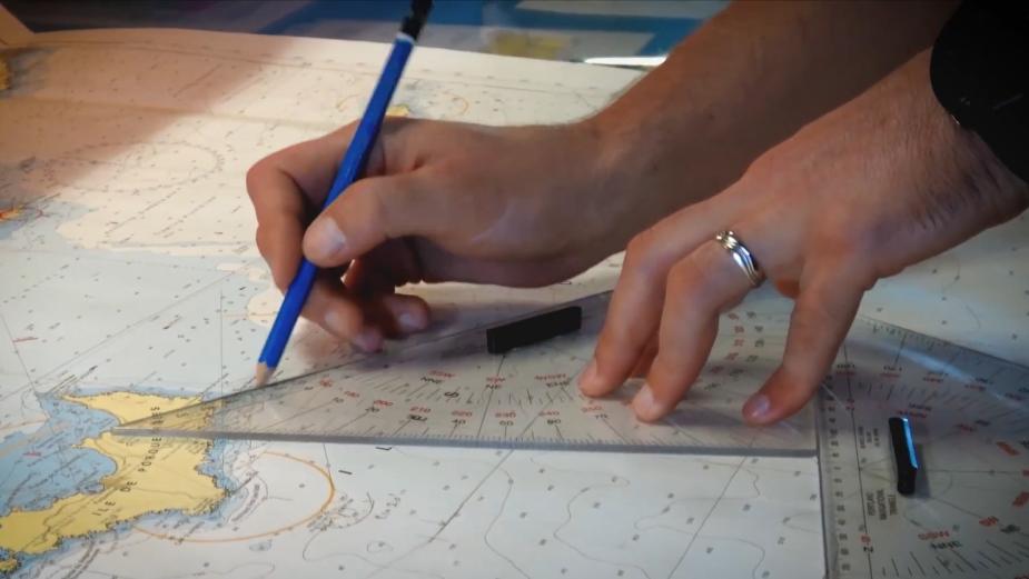 Windstar Cruises Celebrates the Return of Cruising with Massive '180 Degrees from Ordinary' Treasure Hunt