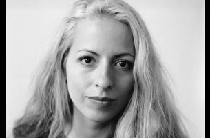 Somesuch Signs Director Crystal Moselle