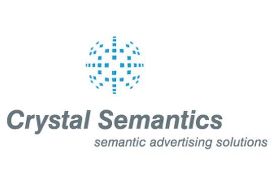 WPP's 24/7 Media Acquires Crystal Semantics