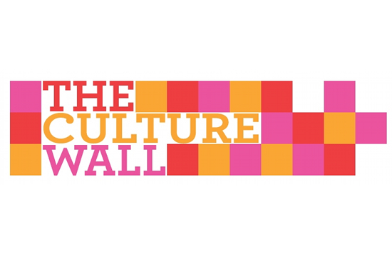Tourism Ireland Launches The Culture Wall