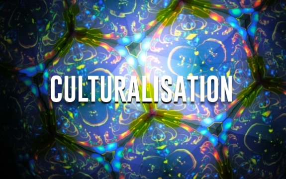 Y&R Generation Asia Report Shows Culturalisation is Key to Engagement