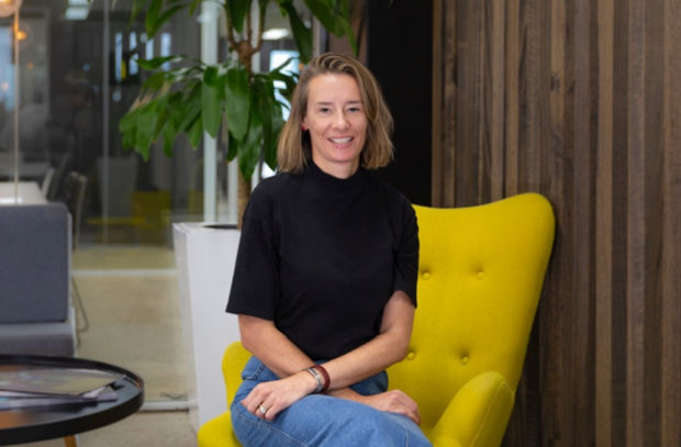 Cummins&Partners Appoints Emma Grant as GAD to Lead HBF Account
