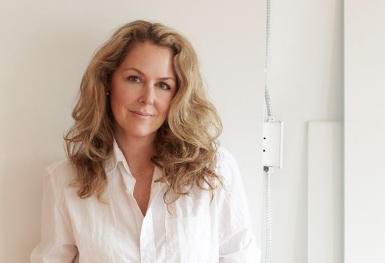Juniper Park\TBWA Welcomes Nathalie Cusson as Head of Design