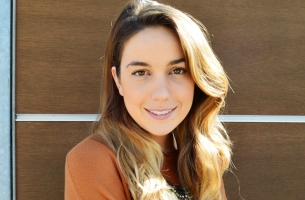 Cutters Promotes Kristin Gerhart to Editor