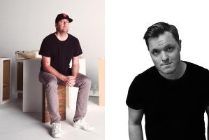 Cutwater Adds New Associate Creative Director and Art Director