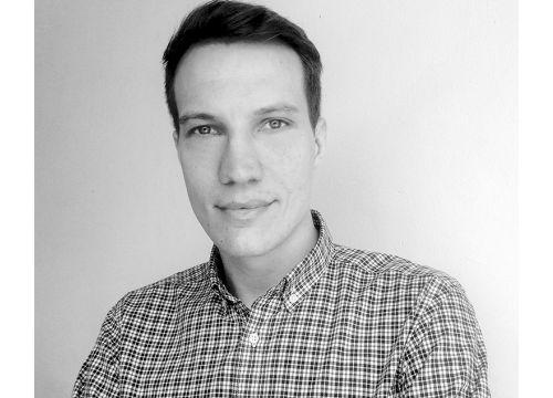 Saatchi Singapore Hires Cyril Bedat as Global Digital Director