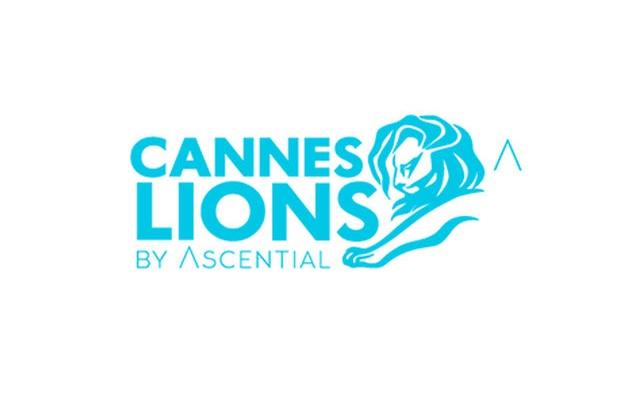 Cannes Lions 2019 Names Track Ambassadors