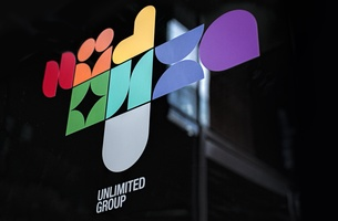 Unlimited Rebrands and Reorganises Around Seven Disciplines