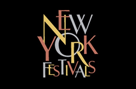 New York Festivals Announce Jury Appointments