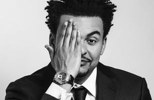 Alex Da Kid on Embracing the Disruptive Wave of Music in Advertising