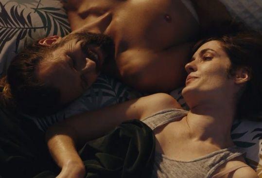 Emotional Vodafone Christmas Ad Shines the Spotlight on Amazing Stepmothers
