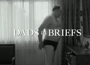 Del Campo Saatchi's 'Dads in Briefs' Makes Best Commercials of 21st Century Reel