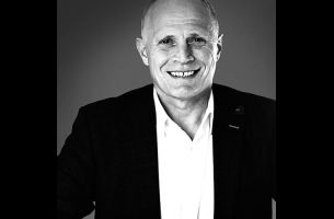 RAPP Worldwide Appoints Marco Scognamiglio as Global Chief Executive