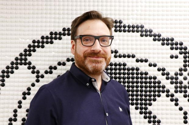 Wavemaker Appoints Elliott Millard as UK Head of Planning