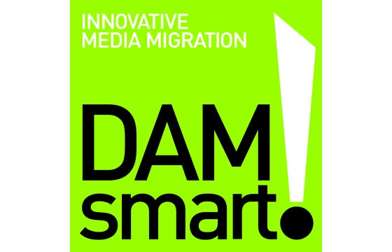 DAMSmart Chooses General Dynamics Mediaware for RTHK Archive Project