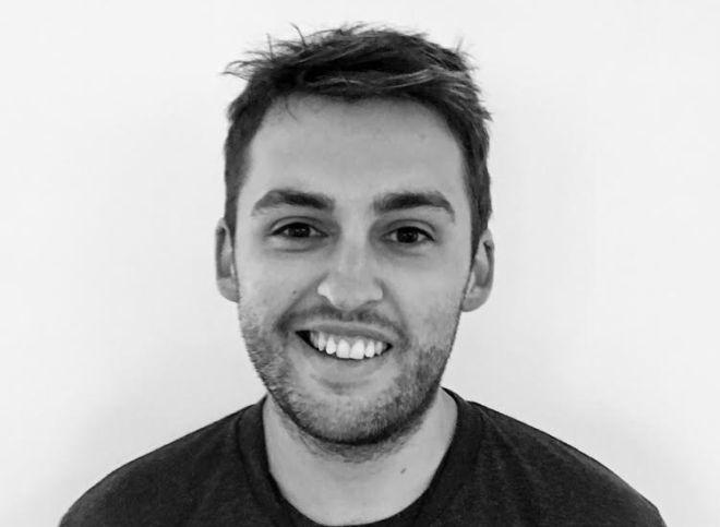 Adam Smith Joins SNK Studios' Bookings Team
