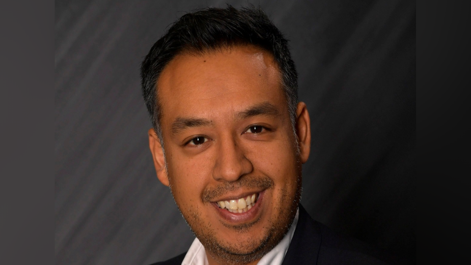 Boldspace Appoints Karim Virani as Senior Adviser