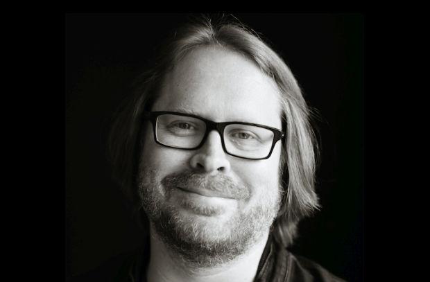 DDB's Damon Stapleton Named Regional Creative Chief