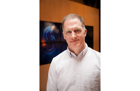 Splice Welcomes Dan O'Brien