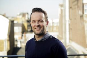 Ex-Jam Head of Mobile Dan Beasley Opens Social Mobile Agency Puzzle