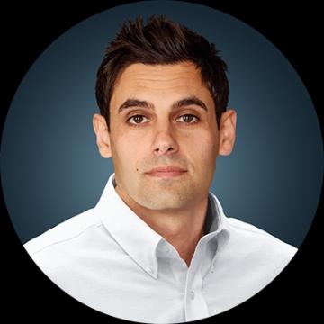 GumGum Appoints Dan Shapiro as Vice President of Eastern Sales