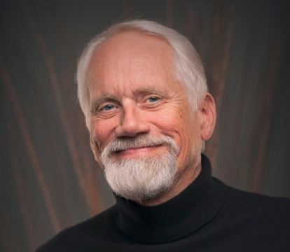 Dan Wieden Appointed Chairman of Judges for 36th AWARD Awards