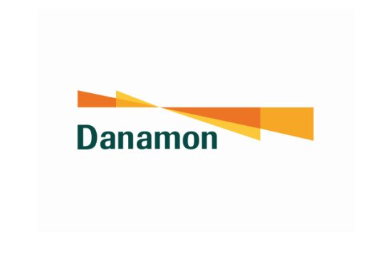 Lowe Indonesia Wins National Duties For Bank Danamon Lbbonline