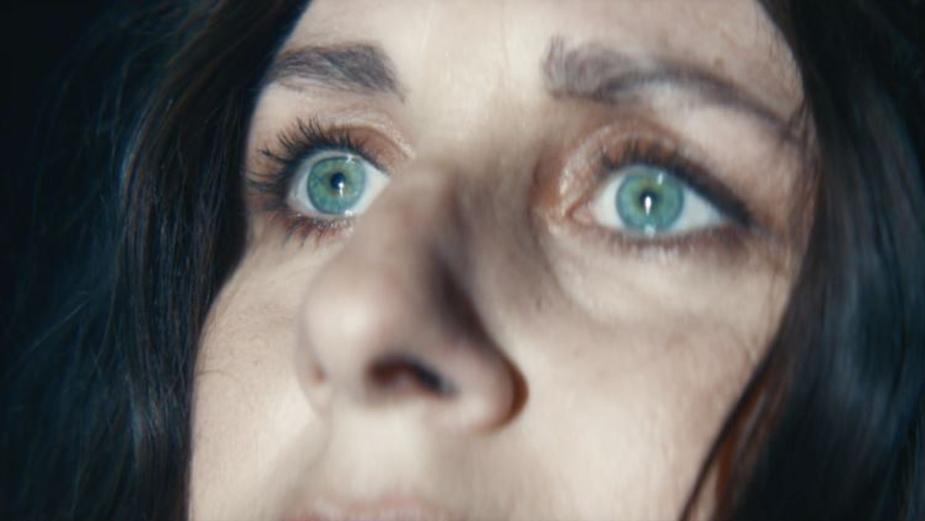 Hard-Hitting Motor Neurone Disease Film 'The Dance' Given Support by Eddie Redmayne