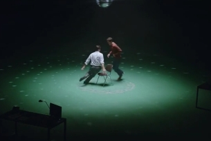 M&C Saatchi Plays Musical Chairs for New NatWest Campaign