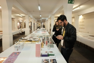 D&AD Announces Day One Winners