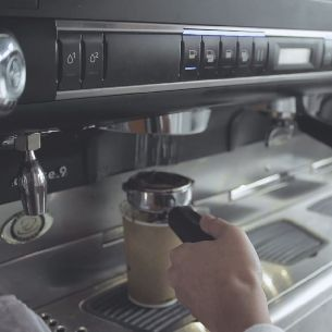 DDB HK and McDonald's #GreatCoffeeEveryDay Campaign Dares Customers To Brew Their Own