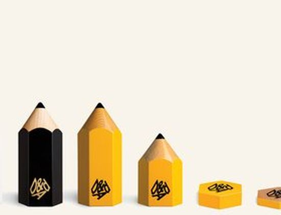 D&AD Announce Day 3 Results of Judging Event