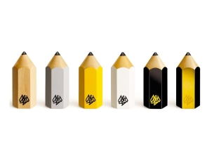 D&AD and Advertising Week Announce New Global Impact Awards